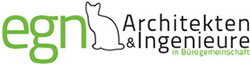 egn Architekten und Ingenieure