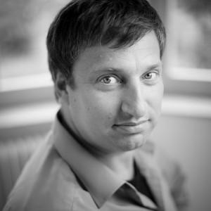 Timo Neumann / egn Architekten