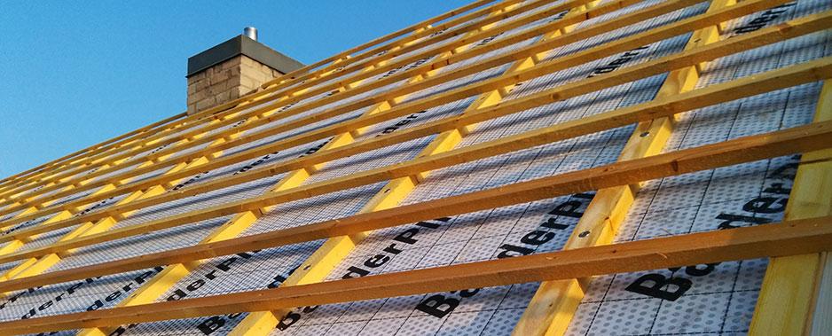 Energieberatung | egn Architekten Jena