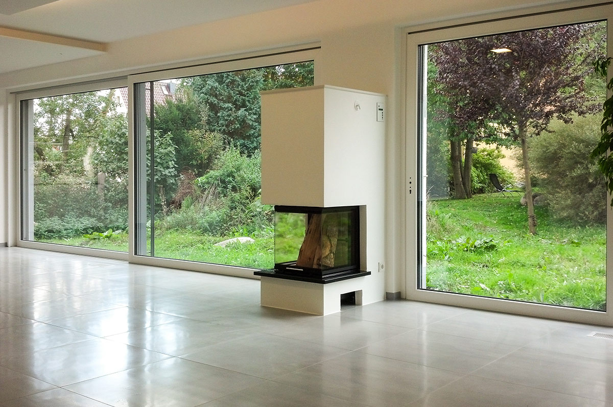 ph egn architekten und ingenieure. Black Bedroom Furniture Sets. Home Design Ideas