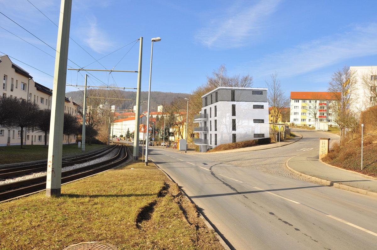Architekten Jena projekt zis egn architekten jena egn architekten und ingenieure