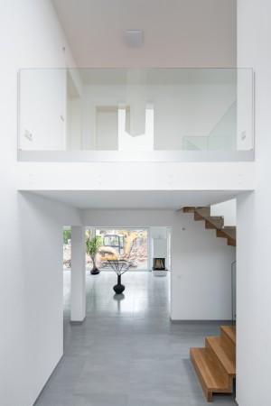 FL egn Architekten ph Tino Sieland