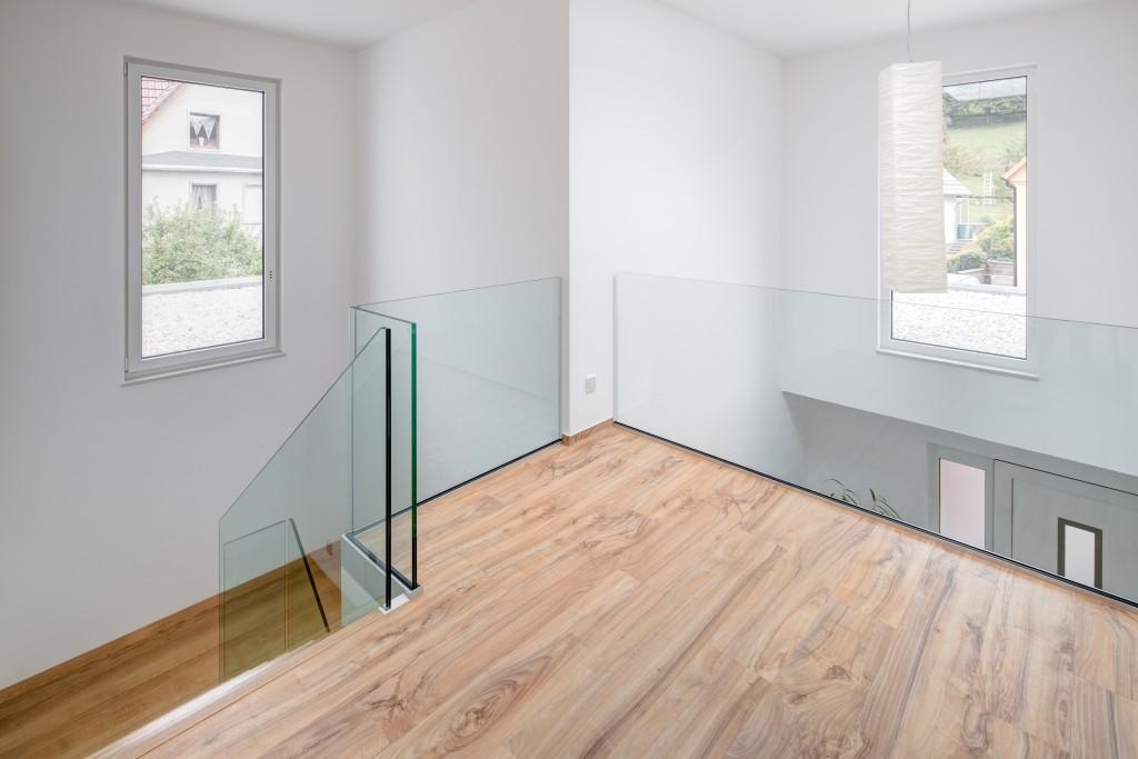 egn Architekten ph Tino Sieland